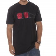 T-Shirt Jordan: Shades Of Spizike BK