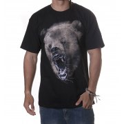 T-Shirt Rook: Grizzly BK