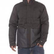 Blouson DC Shoes: Rover Fill EU KRPH GR
