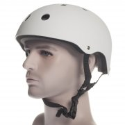 Casque Industrial: Helmet WH