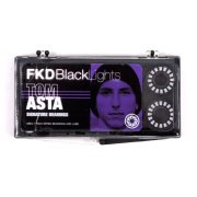 Roulements FKD: Blacklight Asta Abec 7