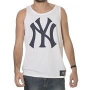 Débardeur Majestic: New York Yankees WH