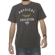 T-Shirt DC Shoes: Physed KRP GR