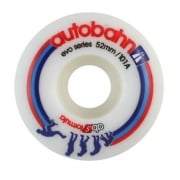 Roues Autobahn: Evolution (52 mm)