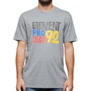 T-Shirt Element: Projects SS GR