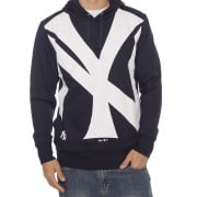 Sweatshirt Majestic: New York Yankees NV