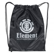 Sac à dos Element: Flint Buddy Cinch Bag BK