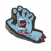 Butée de porte Santa Cruz: Screaming Hand Door Stop BL
