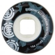 Roues Element: Bark Camo (54 mm) ATF