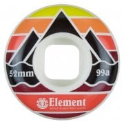 Roues Element: Layers (52 mm)