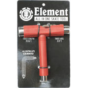 Outil Element: Skate T-Tool RD