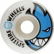 Roues Spitfire: Bighead  (51 mm)