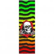 Grip Powell Peralta: Ripper Fade