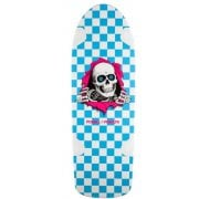Powell Peralta Planche Powell: OG Ripper Blue 10