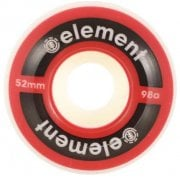 Roues Element: Primo (52 mm)