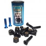 "Thunder Trucks Vis Thunder: 7/8"" Phillips Bolts"