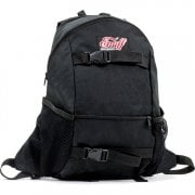 Sac à dos Enuff: Backpack Black BK