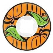Roues OJ Wheels: EZ Edge From Concentrate 101A (52mm)