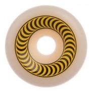 Roues Spitfire: OG Classic 99A (55 mm)