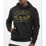 Sweatshirt Ecko: Wellesley Hoody Black BK