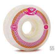 Imagine Skateboards Roues Imagine: Snake (55 mm)