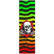 Grip Powell Peralta: Ripper Fade 10.5""