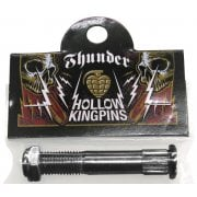 Vis Thunder Trucks: Hollow Kingpin & Nut
