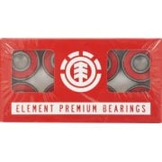 Roulements Element: Premium Bearings
