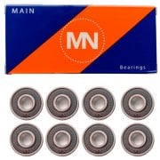Roulements Main: Bearings Main Abec  7