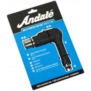 Outil Andale: Multi Purpose Ratchet Tool BK