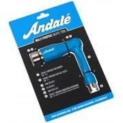 Outil Andale: Multi Purpose Ratchet Tool BL