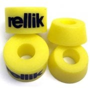 Gommes Rellik: Yellow 95A
