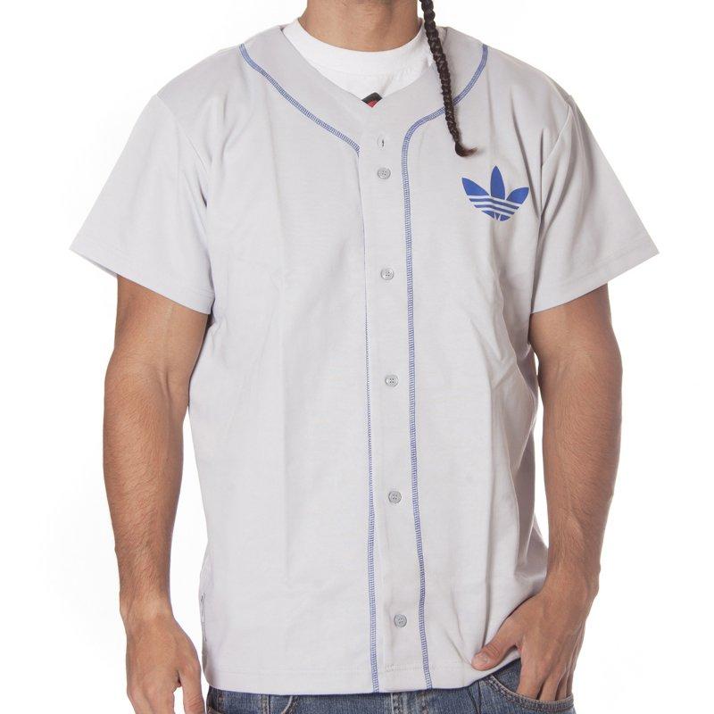 chemise adidas originals
